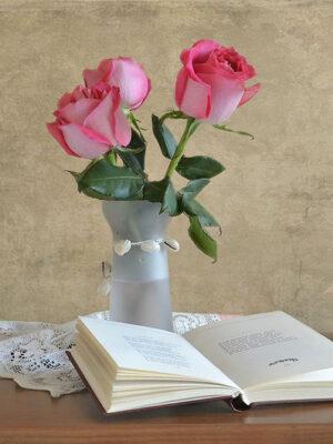 О переносе церемонии награждения победителей Поволжского литературного конкурса «Венец поэзии-2020».