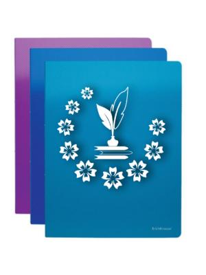 Шорт-лист Поволжского конкурса «Венец поэзии-2020»